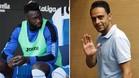 El Villarreal presentó su última oferta por Caicedo, y Sergio García intenta desvincularse del Al Rayyan para fichar por el Espanyol