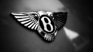 Bentley tuvo un mal año.