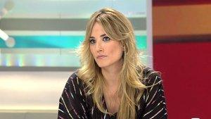 Alba Carrillo se opera los glúteos al más estilo de las Kardashian | Telecinco