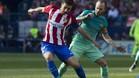Andrés Iniesta está llamado a ser una pieza clave para la remontada ante el PSG