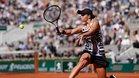 Ashleigh Barty es la ganadora del último Roland Garros