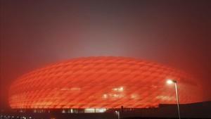 El Bayern ya agotó sus entradas para TODA la temporada de Bundesliga