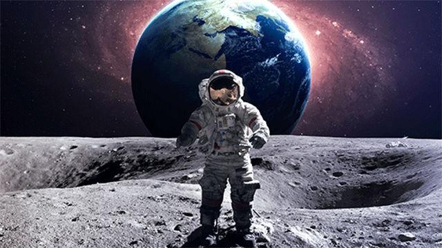 La NASA ha cometido algunos errores bastante flagrantes