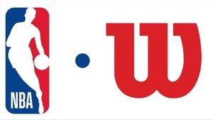 La NBA y Wilso vuelven a unir su camino 37 años después
