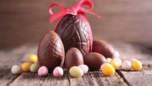 ¿En qué comunidades autónomas será festivo el Lunes de Pascua?