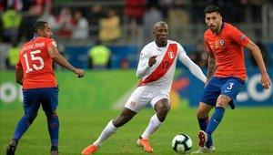 El Rayo Vallecano suma tres partidos sin experimentar la derrota