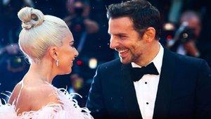 Bradley Cooper y la cantante Lady Gaga podrían estar viviendo juntos