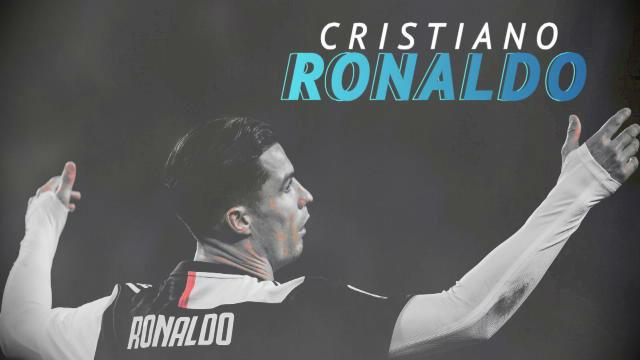 Cristiano, ¿en crisis?