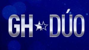 GH DÚO confirma a todos sus concursante para su inicio el próximo 8 de enero | ABC