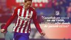 Fernando Torres seguirá un año más como rojiblanco