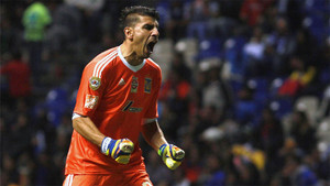 nahuel-guzman-1527058095986 Romero se pierde el mundial por lesión y Sampaoli ya le encuentra sustituto - Comunio-Biwenger
