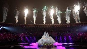 Perú tuvo una impecable oganización en los Juegos Panamericanos
