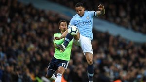 xortunocardiff city s english midfielder josh murphy l 190813163434