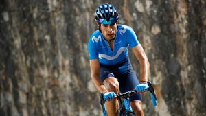 xortunoteam movistar rider spain s mikel landa rides in t190603201358