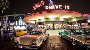 720201675616pm blog-drive-in
