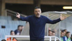El Barça B, a por la reacción pese a las bajas