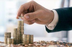 Calendario de la Declaracion de la Renta 2020: ¿se mantienen las fechas?