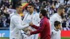 La contundente encuesta de Estudio Estadio que no gustará a Cristiano Ronaldo