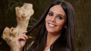Cristina Pedroche genera controversia en sus últimas publicaciones sobre comida | Telva