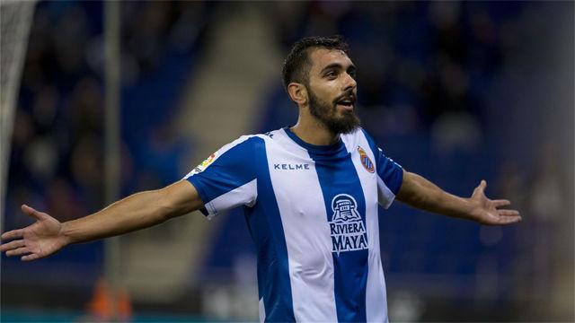 El Espanyol de Rubi se pone segundo y sigue soñando