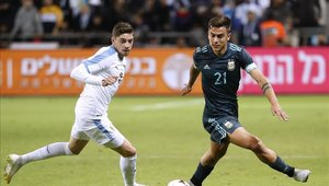 Federico Valverde es una de las principales promesas de uruguay y Real Madrid