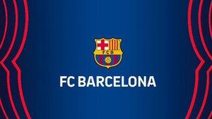Hay un positivo por COVID-19 entre los nueve jugadores del Barça que inician mañana la pretemporada