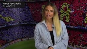 Los datos más sorprendentes de los clásicos Barça-Madrid