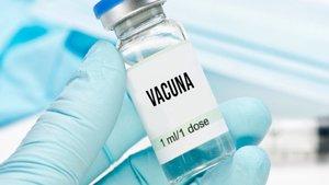 La OMS da una fecha para la vacunación masiva contra el coronavirus