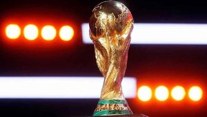 El preciado trofeo que distingue a la mejor selección del mundo