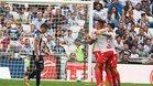 Quinta victoria del Apertura 2019 para el Necaxa