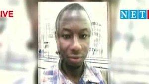 Ahmed Hussein-Suale fue asesinado a tiros en Ghana