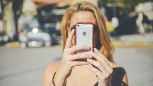 Facebook permitirá iniciar sesión con reconocimiento facial