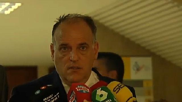 La final de la Copa del Rey sigue sin fecha por el desacuerdo entre la RFEF y LaLiga