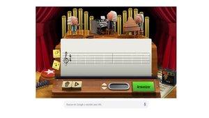 Google usa la IA para que sonemos como Bach