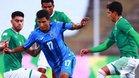 Honduras jugará su segunda final en los Panamericanos Lima 2019
