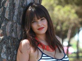 La isla de las tentaciones 2: Marta Peñate y el problema con el que entra al reality