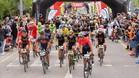 Más de 5.000 ciclistas participantes en todas las pruebas de la Sea Otter Europe