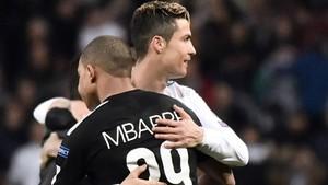 Mbappé no volverá a Mónaco