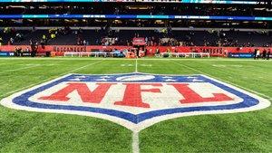 La NFL arrancará dentro de un mes sin espectadores