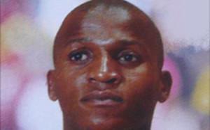 Richard Hanyekane fallece a los 31 años