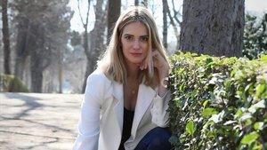 Teresa Baca