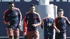 La razón por la que Yerry Mina queda fuera de las listas del Barcelona