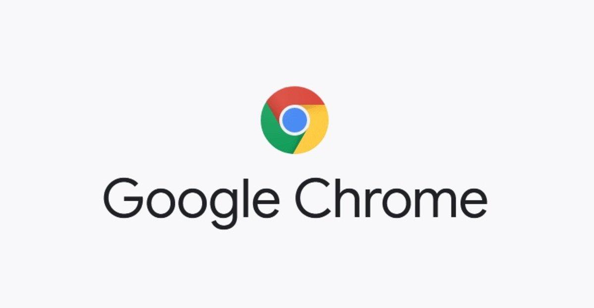 La versión nativa de Chrome para los Mac con M1 es un 80% más rápida que en Rosetta 2