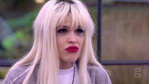 Ylenia Padilla se arrepiente de sus operaciones estéticas en GH DÚO | Telecinco