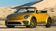 xperez34573802 motor airbag beetle dune160711111528
