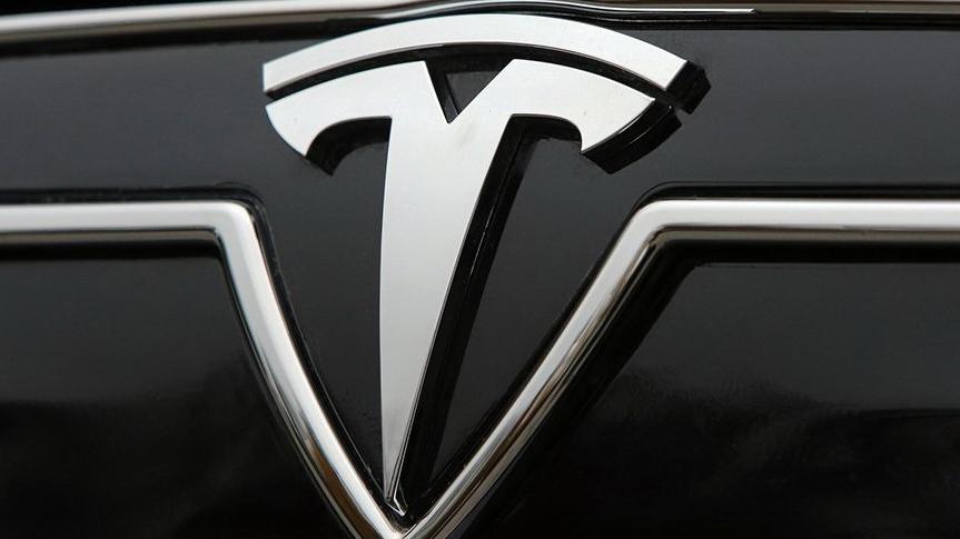 La privatización de Tesla, paso a paso (ES)