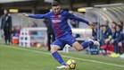 Abel Ruiz estará en los Juegos del Mediterráneo
