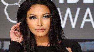 La autopsia revela la causa de la muerte de Naya Rivera (Glee)