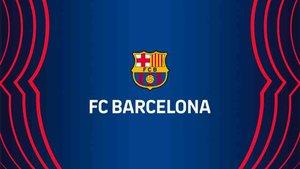 Comunicado del Barça sobre la Mesa de Negociación