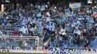 El Espanyol negó vínculo alguno con el partido de ultraderecha VOX